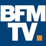 BFM.TV logo