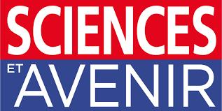 science et avenir logo